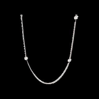 Dodo Halskette Nodo DCC0005-KNOT0-000AG