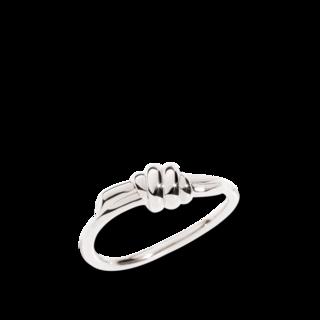 Dodo Ring Nodo DAC0004-KNOT0-000AG