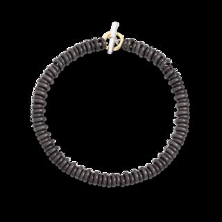 Dodo Armband Rondelle DBB9004-RONDE-000MX-S