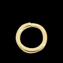 Dodo Ring Toggle Ring DAB