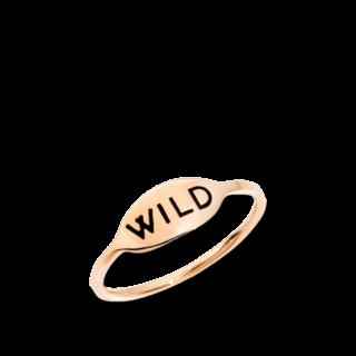 Dodo Ring Wild ADOV9/WILD/K