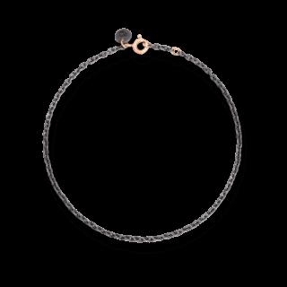 Dodo Armband Essentials DBB7004-CHAIN-000MX-S