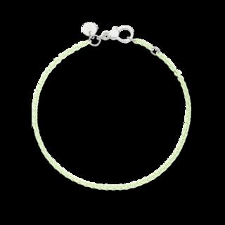 Dodo Armband Essentials DBB8000-CHAIN-VEPAG