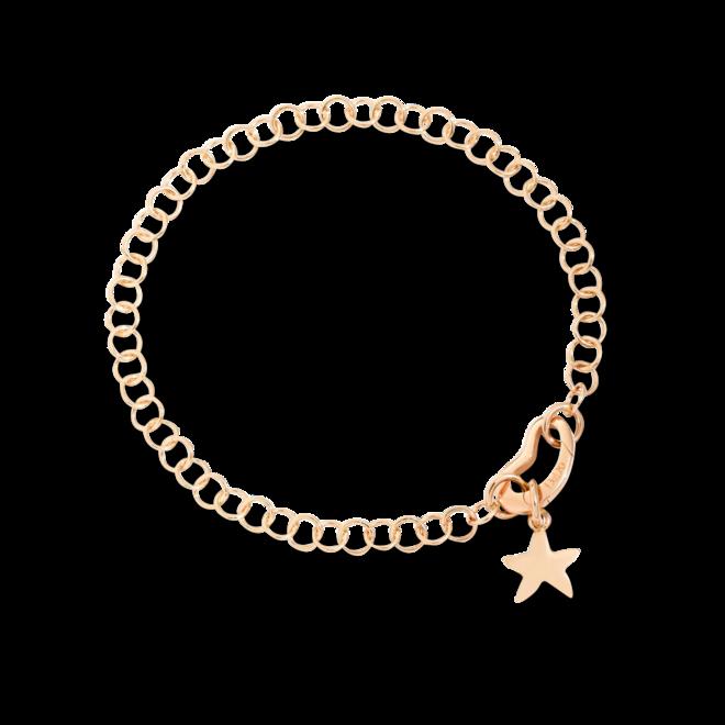 Armband Dodo Essentials aus 375 Roségold bei Brogle