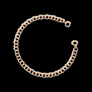 Dodo Armband Essentials DCB8000-CHAIN-0009R