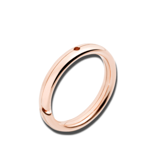 Dodo Ring Brisé DAB5000-BRISE-0009R