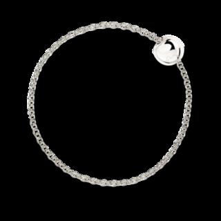 Dodo Armband Everyday DBB9001-PEPIT-0009A-L