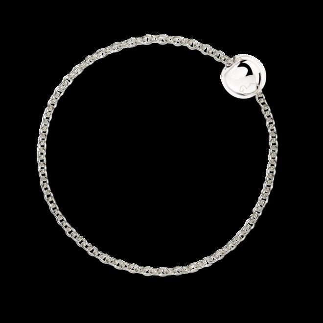Armband Dodo Everyday aus 925 Sterlingsilber Größe 18 cm bei Brogle