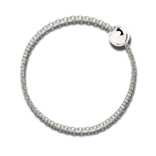 Dodo Armband Everyday DBB9001-PEPIT-0009A-M