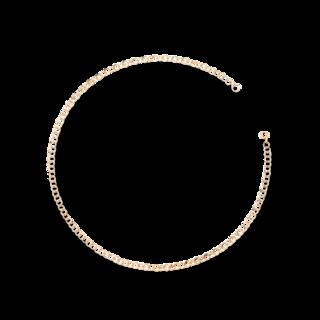 Dodo Halskette Essentials D.SEG39/9/K