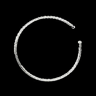Dodo Halskette Essentials D.SEG39/A/K