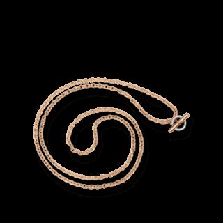 Dodo Halskette Essentials DCA6000-CHAIN-0009R-42
