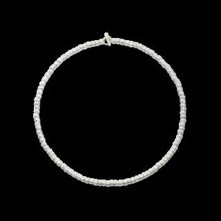 Dodo Halskette Essentials DCB4001-GRANE-000OA