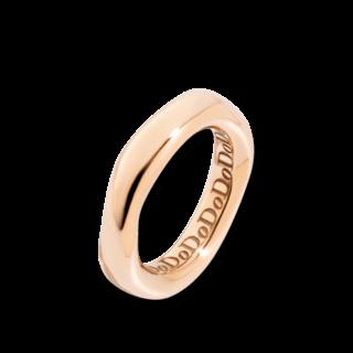 Dodo Ring Irregular DAB6004-IRREG-0009R