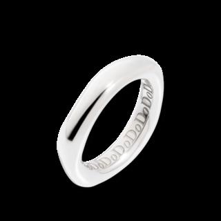 Dodo Ring Irregular DAB6004-IRREG-000AG