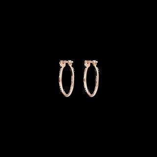 Dodo Ohrringe Essentials DORP/9/H/K