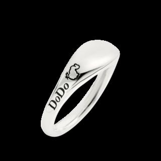 Dodo Ring Promise DAB4000-PROMI-000AG