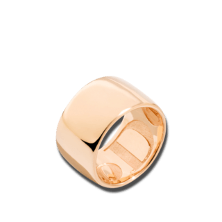 Dodo Ring Tell Your Story DAB6005-TELLY-0009R