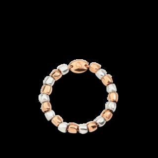 Dodo Ring Mini-Granelli DAC1005-GRANX-0009A
