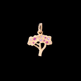 Dodo Charm Baum DMB9039-TREES-0ZR9R