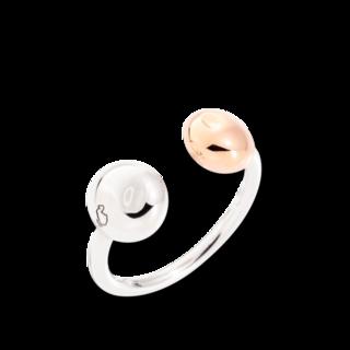 Dodo Ring Pepita DAC0008-PEPIT-0009A