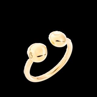 Dodo Ring Pepita DAC0013-PEPIT-000OG