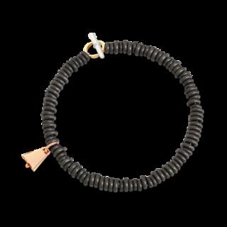 Dodo Armband Sternzeichen Steinbock DKB/TI2/CAP/9