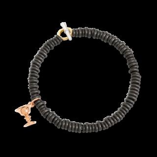 Dodo Armband Sternzeichen Zwilling DKB/TI2/GEM/9