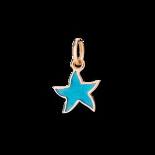 Dodo Charm Sternchen DMB7002-STARS-TTR9R
