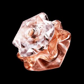 Montblanc Eau de Parfum Lady Emblem Elixir 50 ml 116850