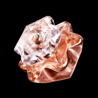 Montblanc Eau de Parfum Lady Emblem Elixir 75 ml 116848