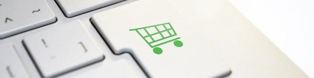 e-commerce - Brogle