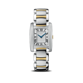 Ebel Damenuhr Brasilia Mini Quarz 1216067