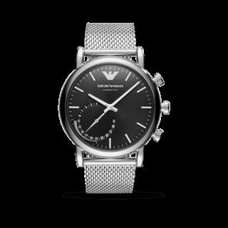 Emporio Armani Smartwatch Connected ART3007