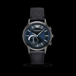 Emporio Armani Smartwatch Connected ART3004