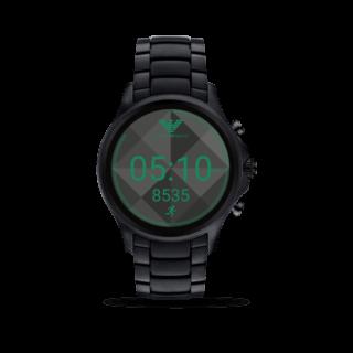 Emporio Armani Smartwatch Connected ART5002