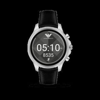 Emporio Armani Smartwatch Connected ART5003