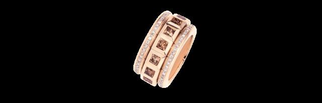 Entdecken Sie diesen Tamara Comolli Ring