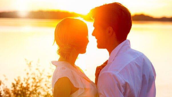 Entdecken Sie wunderschöne Verlobungsorte