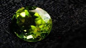 Fancy Diamonds: Die Farben von Diamanten | Diamantschmuck | Brogle
