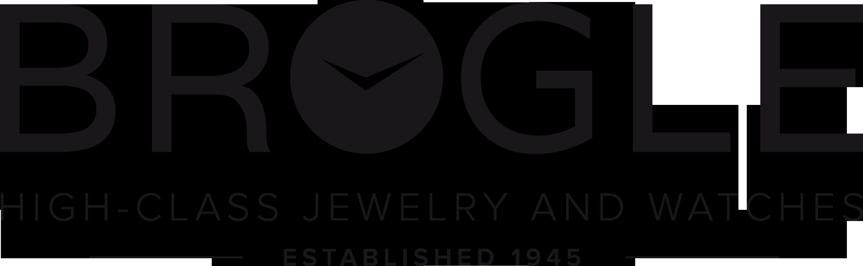Brogle - Uhren   Schmuck seit 1945 - Online Shop 34e660801b