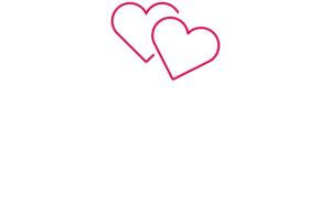 Brogle First Love