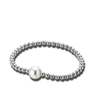 Gellner Armband Flex 2-81025-08