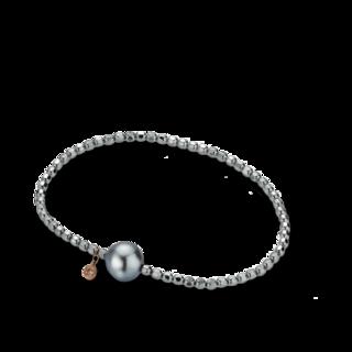 Gellner Armband Flex 2-81515-01