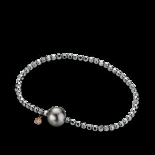 Gellner Armband Flex 2-81516-01