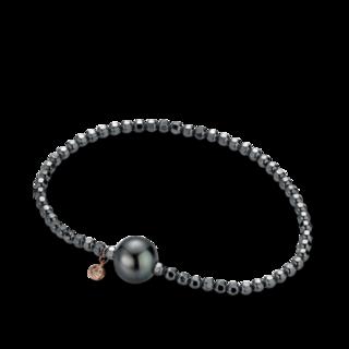 Gellner Armband Flex 2-81516-02