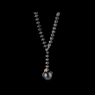 Gellner Halskette Flex 2-81514-02