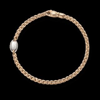 Fope Armband Eka Tiny 730B_RG