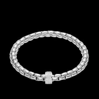 Fope Armband Flex'it Eka 704B-PAVEL_WG