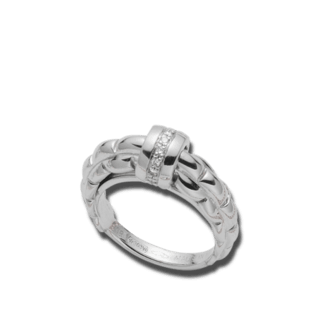 Fope Ring Flex'it Eka AN290-BBR_WG